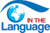 In The Language – Scuola di lingue online